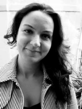 Dhanmeet Eirini Delaki