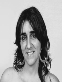 Lorena Mateo