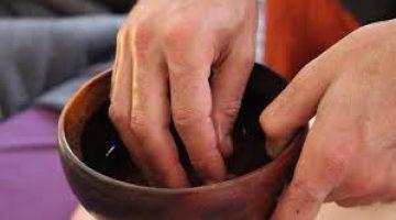 Masaje Ayurveda 1