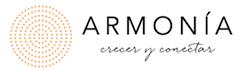 Armonia Valencia