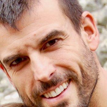 Pablo Sancho