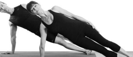 pilates-mat-en-madridnuevacort